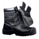 Chaussures de sécurité hautes MAC RANGER
