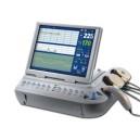 CARDIOTOCOGRAPHE MONO PC-8000 PRO