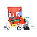 Kit d'urgence GIMA 1