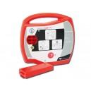 Défibrillateur RESCUE SAM AED