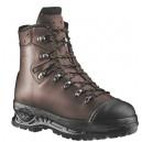 Chaussures de sécurité en cuir TREKKER MOUNTAIN
