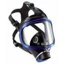 Masque DRAEGER X-PLORE 6300