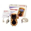 OXY-100 OXYMÈTRE DE POULS